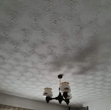 swirl-pattern-Asbestos-Artex